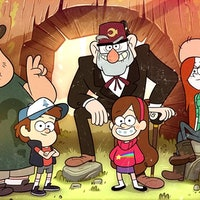 'Gravity Falls' Season 3 could exist as a video game, creator says