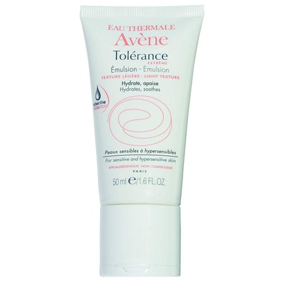 Eau Thermale Avene Tolérance Extrême Emulsion