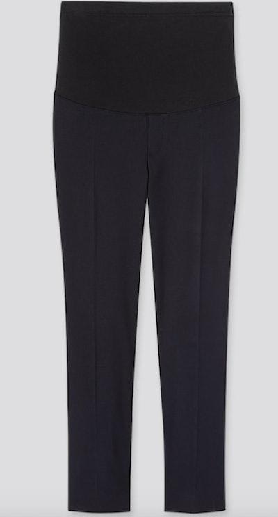 Women Maternity Ezy Ankle-Length Pants