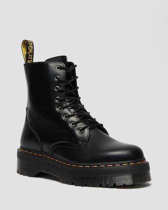 Jadon Platform Boots