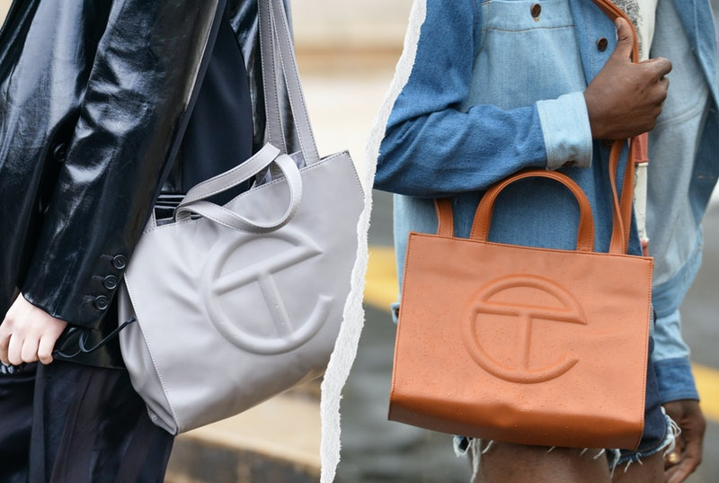 Where To Buy Telfar Bags Before They Sell Out Again