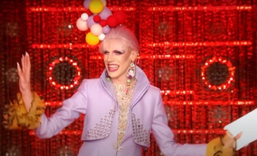 Utica's apology for her roast jokes on 'Drag Race' Season 13 were met with a mixed reaction on Twitt...