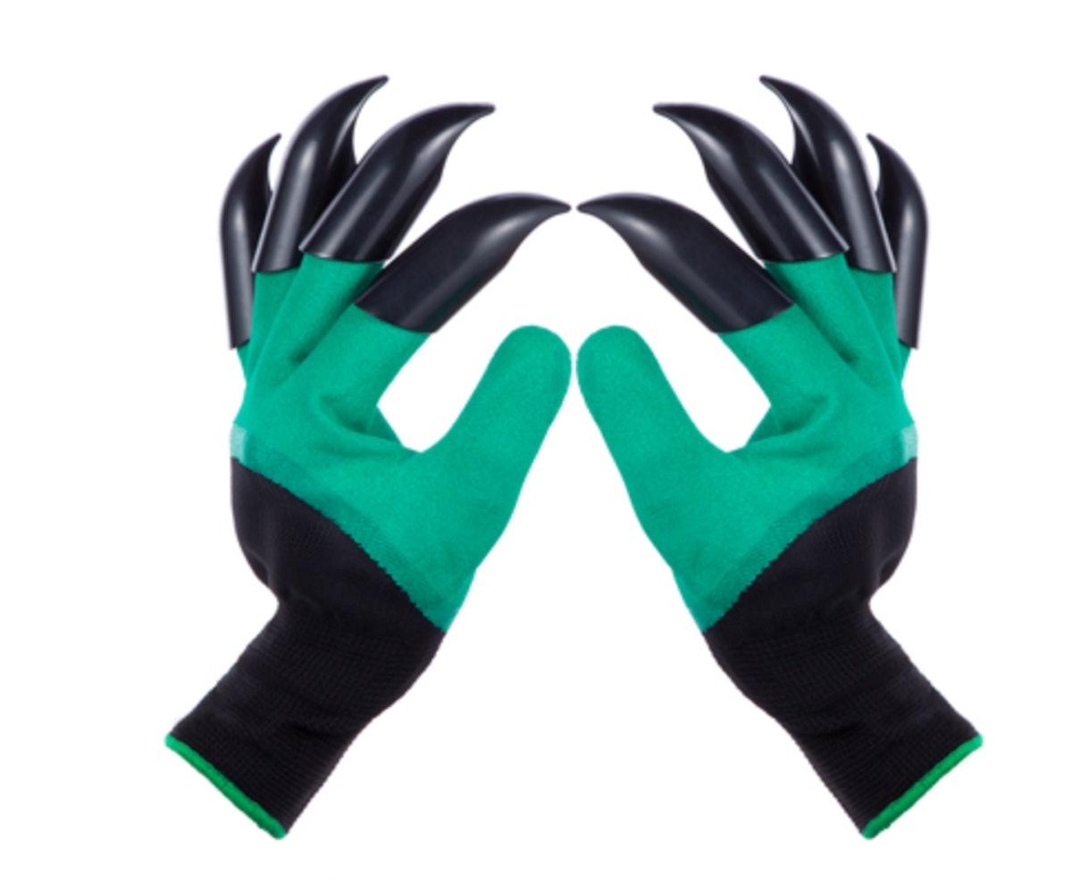AIRMARCH Garden Gloves