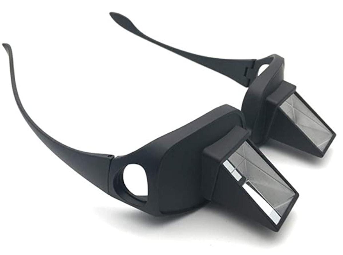 vinmax Bed Prism Horizontal Mirror Glasses
