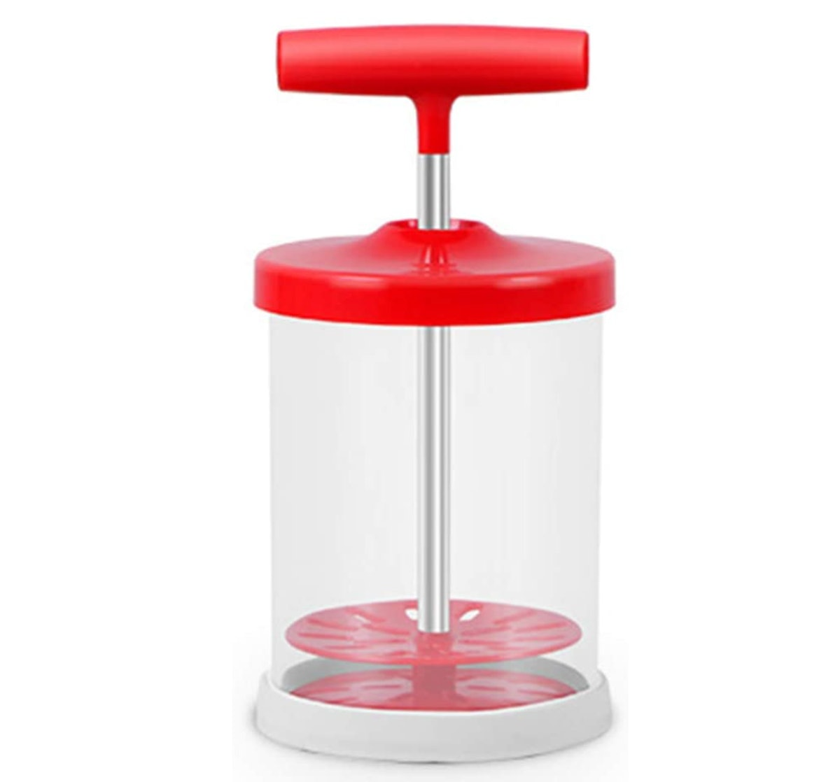 Miecux Whipping Cream Dispenser