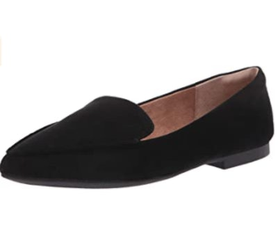 Amazon Essentials Flat Loafers