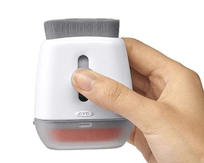 OXO Good Grips Sweep & Swipe Electronics Cleaner