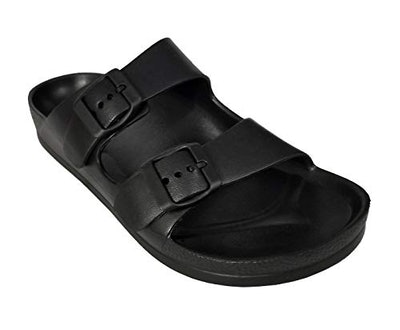 H2K Lightweight Comfort Soft Slides