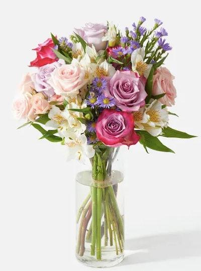 The Unicorn Bouquet