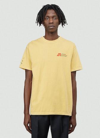 Break The Cycle T-Shirt