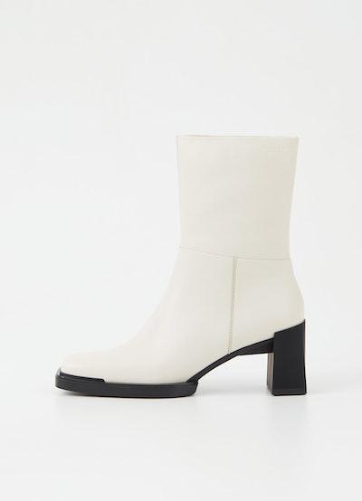 Edwina Boots