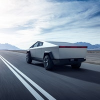 Six Tesla Cybertruck alternatives to get excited about