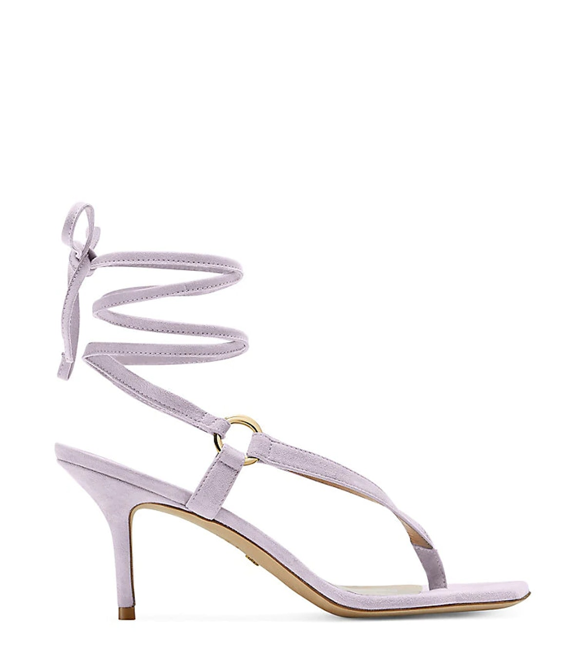 Lalita 75 Sandal
