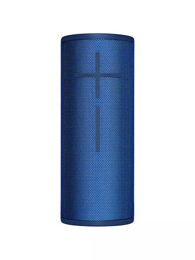 Ultimate Ears BOOM 3 Bluetooth Waterproof Portable Speaker