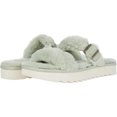 Koolaburra by UGG Furr-Ah Sandals