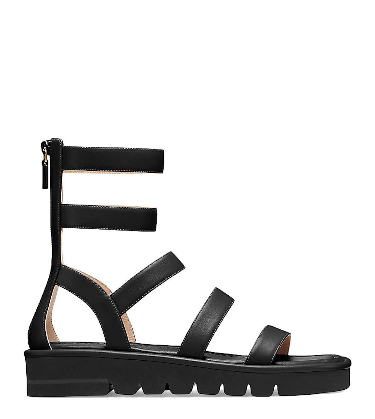 Gala Lift Sandal