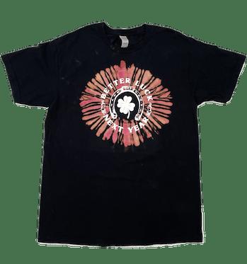 Rob Valentino Better Luck T-shirt