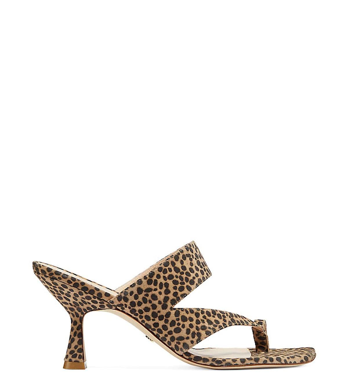 Lyla 75 Sandal