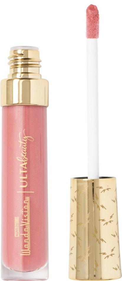 Ulta Beauty x WandaVision Lip Gloss