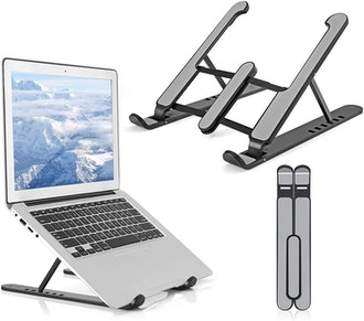Gomyhom Folable Laptop Stand