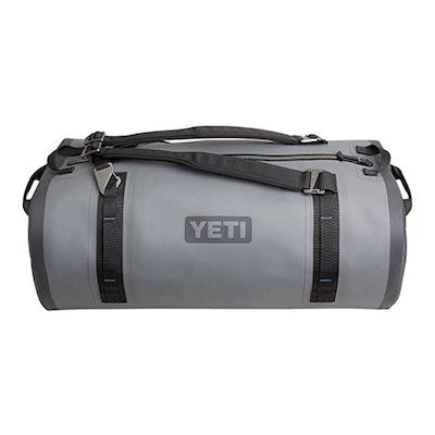 YETI Panga Airtight Waterproof Submersible Bag (75 Liters)