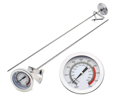 KT THERMO Cooking Thermometer (2-Pack)