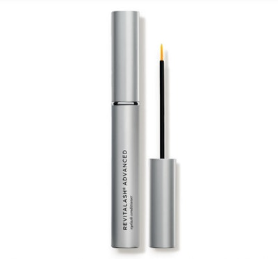 RevitaLash Cosmetics Advanced Lash Conditioner