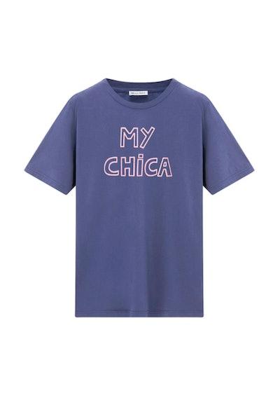 My Chica T-Shirt