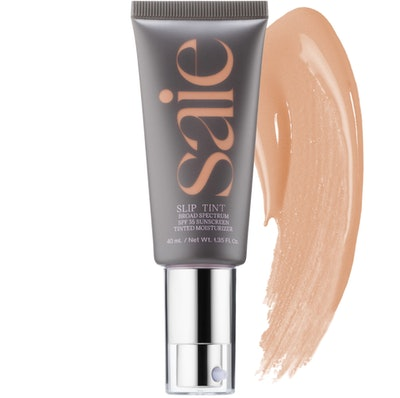 Slip Tint Dewy Tinted Moisturizer SPF 35 Sunscreen