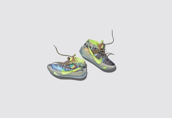 Nike KD 13 Play for the Future
