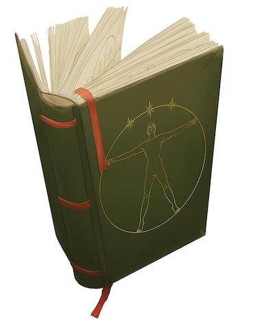 candlekeep mysteries book of inner alchemy