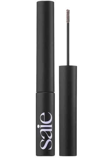 Brow Butter Styling and Volumizing Eyebrow Gel