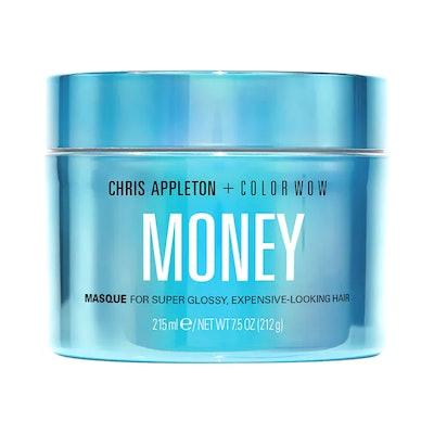 Money Mask Deep Hydrating & Strengthening Treatment