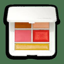 RMS Beauty Signature Pop Palette