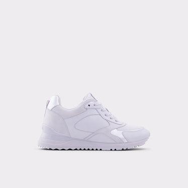 Praylian Sneakers