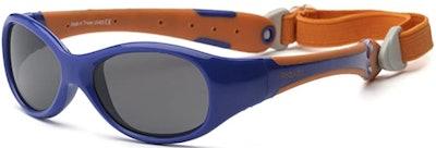 Real Shades Explorer Sunglasses
