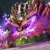 'Monster Hunter Rise' Magnamalo weaknesses, tips, best weapons and armor