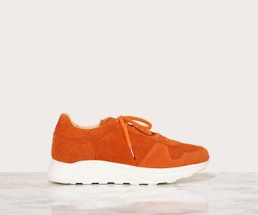 Neka Sneaker