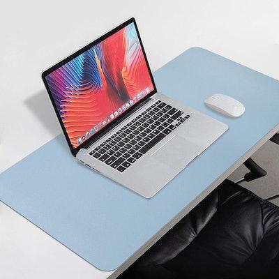 WAYBER Dual-Sided Desk Mat