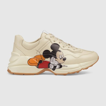 Rhyton Sneaker