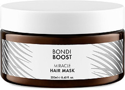 Growth Miracle Mask