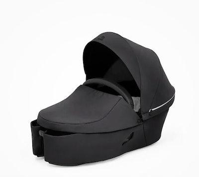 Stokke® XploryX® Carry Cot