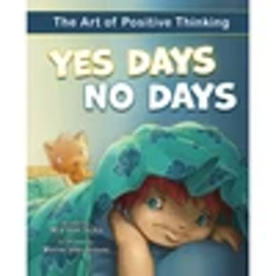 Yes Days No Days