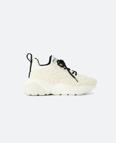 Eclypse Sneakers
