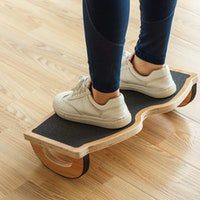 The 5 Best Balance Boards For A Standing Desk