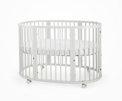 Stokke® Sleepi™ Crib/Bed