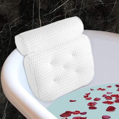 Fitheaven Bath Pillow