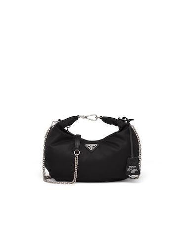 Prada Re-Edition 2006 Nylon Bag