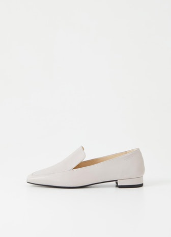 Layla Shoes
