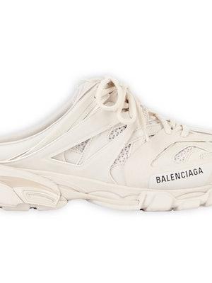 Balenciaga Track Mule